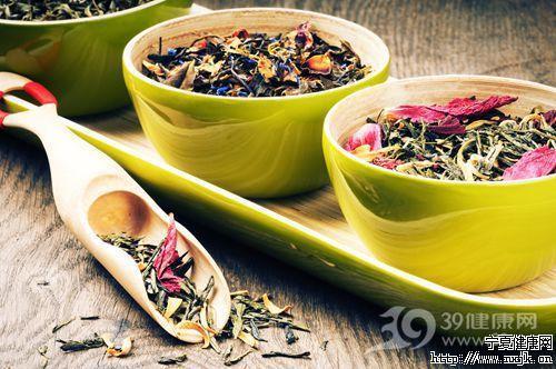 茶 花茶 绿茶_26785658_xxl