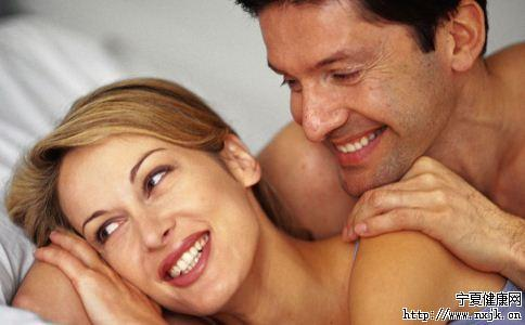 怎么做才能维持感情 爱情怎么维护 老夫妻怎么恢复激情