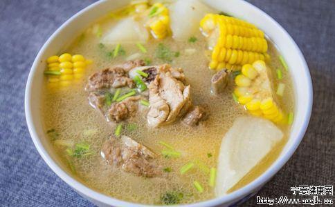 春季如何做养生汤 春季养生汤的做法 春节养生汤怎么做