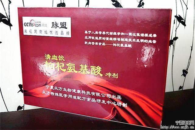 DSC_0299_看图王.jpg