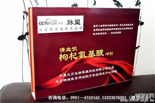 DSC_0300_看图王 (1).jpg