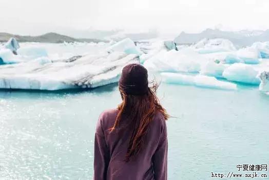 当你不再自我设限时,全世界都会为你让路