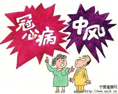 图片新闻.jpg