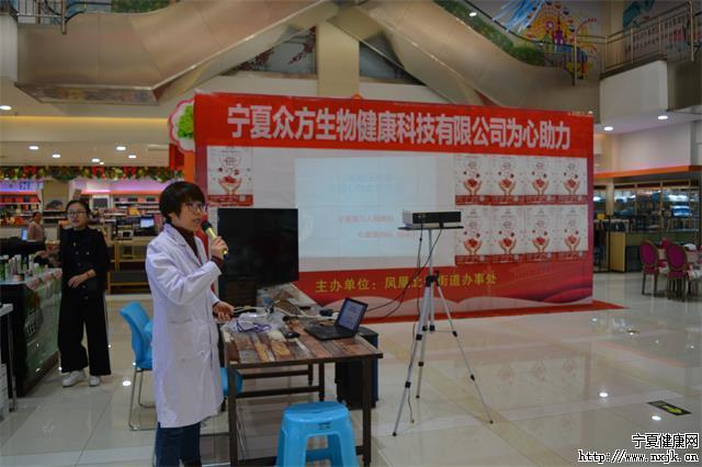 DSC_0102_看图王.jpg