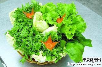 绿叶菜.jpg