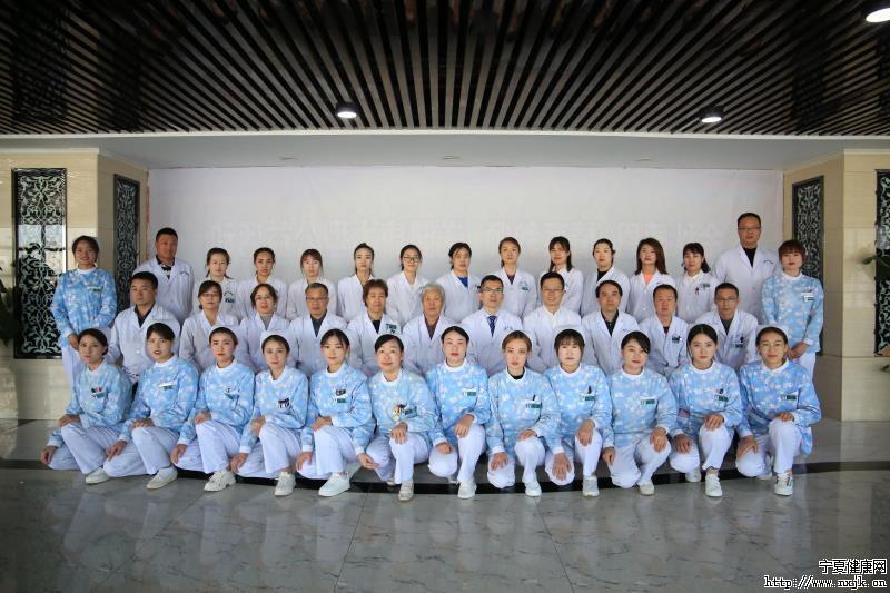 TG0B2102_看图王.jpg