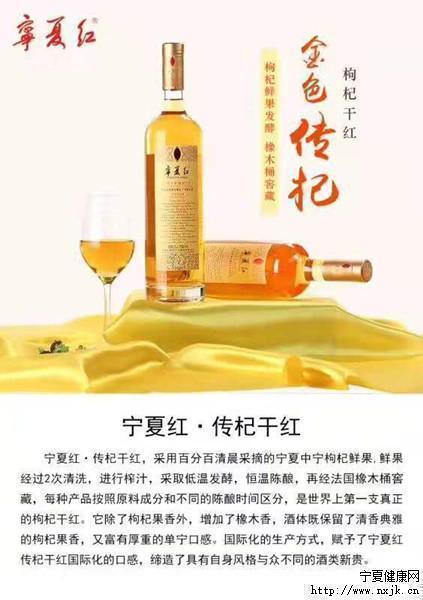 亚博足彩app苹果版红1_副本.jpg