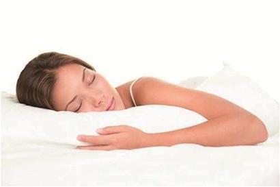 睡眠有问题?这些小妙招帮你入睡