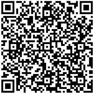 微信圖片_20210716150211.png